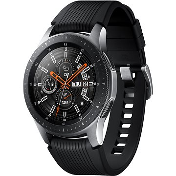 Samsung Galaxy Watch 46mm (SM-R800NZSAXEZ )