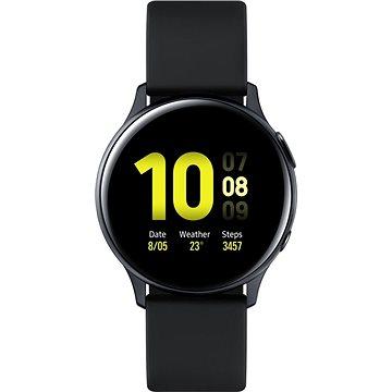 Samsung Galaxy Watch Active 2 40mm černé (SM-R830NZKAXEZ)