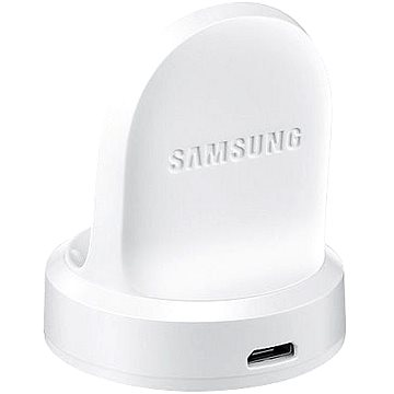 Samsung EP-OR720B bílá (EP-OR720BWEGWW)
