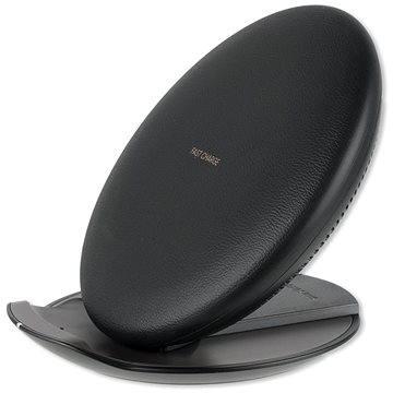 Samsung EP-PG950B černá (EP-PG950BBEGWW)