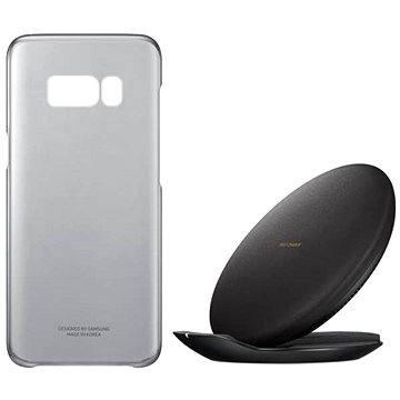Samsung EP-WG95BB Kit (EP-WG95BBBEGWW)