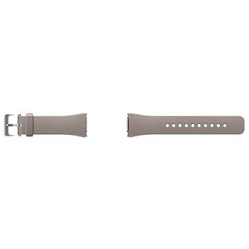 Řemínek Samsung ET-SUR72M Warm Grey (ET-SUR72MUEGWW)