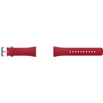 Řemínek Samsung ET-SUR72M červený (ET-SUR72MREGWW)