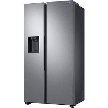 SAMSUNG RS68N8242SL/EF (RS68N8242SLEF)
