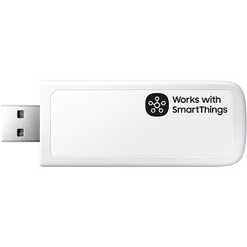 SAMSUNG SMART DONGLE HD2018GH