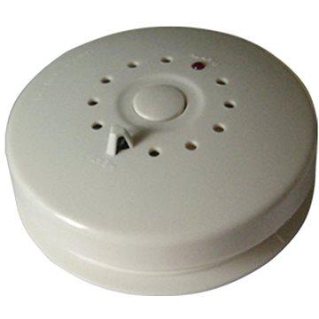 SAFE HOUSE LS-915