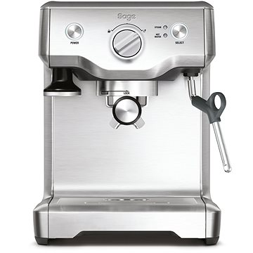Sage BES810 Espresso (BES810)