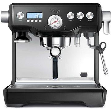 Sage BES920 Espresso černé (BES920BK)