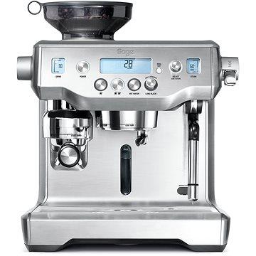 Sage BES980 Espresso (BES980)