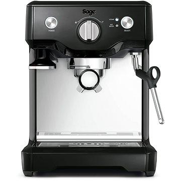 Sage BES810 Espresso černé (BES810BK)
