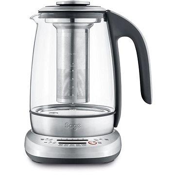 SAGE STM600CLR Konvice na čaj (STM600CLR)