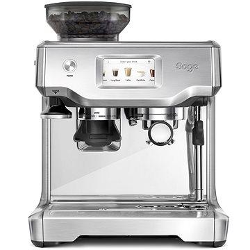 SAGE SES880BSS Espresso (SES880BSS)
