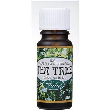 Saloos Tea tree 10 ml (7158018)