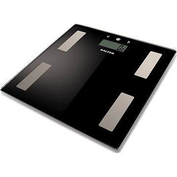 Salter 9150 BK3R (9150BK3R)