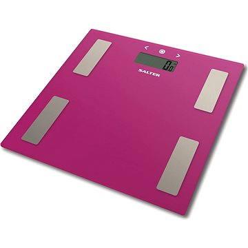 Salter 9150 PK3R (9150PK3R)