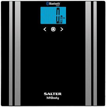 Salter 9159BK3R (9159BK3R)