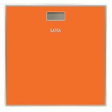 Laica PS1068O oranžová
