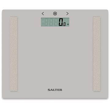 Salter Digitální tělesný analyzér (9113GY3R)
