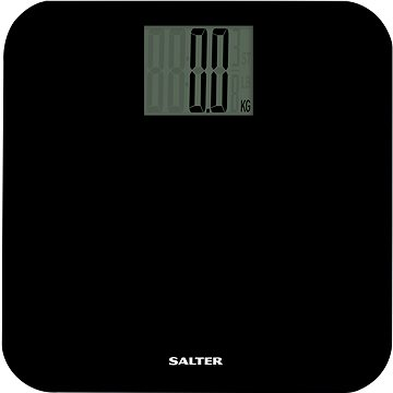 Salter 9049BK3R černá (9049BK3R)