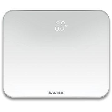 Salter 9204WH3R bílá (9204WH3R)