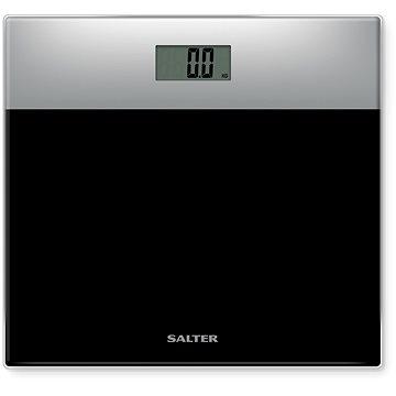 Salter 9206SVBK3R
