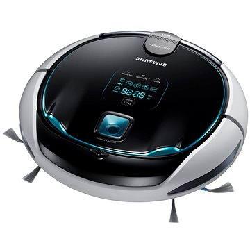 Samsung NaviBot VR5000