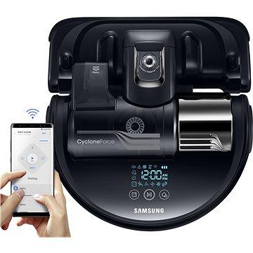 Samsung VR20K9350WK/GE (VR20K9350WK/GE)