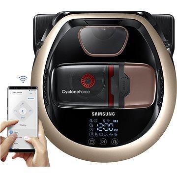Samsung VR20M707CWD/GE (VR20M707CWD/GE)