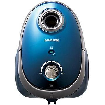Samsung VCC54F0V3B/XEH
