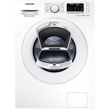 Samsung WW70K5210XW/LE (WW70K5210XW/LE)