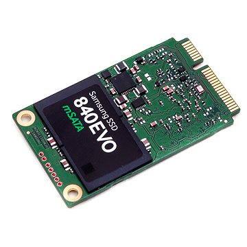 Samsung 840 EVO 500GB 4mm (MZ-MTE500BW)