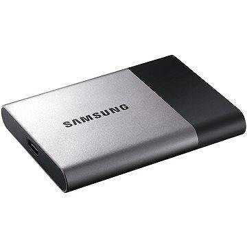 Samsung SSD T3 1TB (MU-PT1T0B/EU)