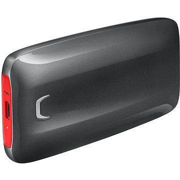 Samsung Portable SSD X5 500GB (MU-PB500B/EU)