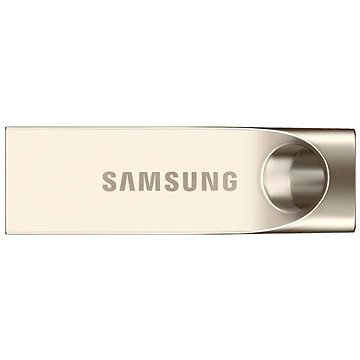 Samsung BAR 32GB (MUF-32BA/EU)
