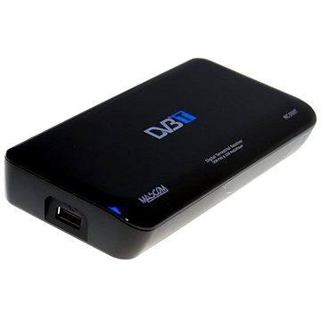 Mascom MC550T (V002d)