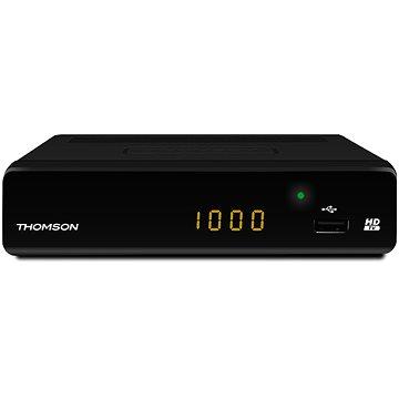 Thomson THT504+