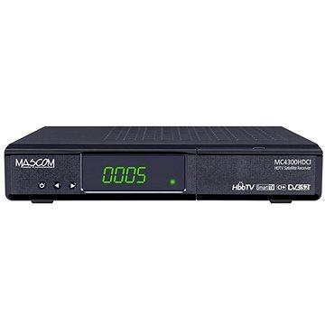 Mascom MC4300 HDCI (MC4300 HDCI)