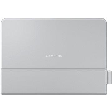 Samsung pouzdro pro Tab S3 EJ-FT820BSEGGB Dark grey