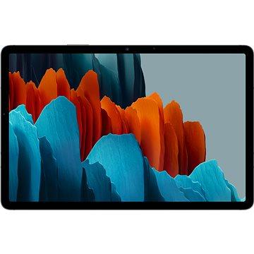 Samsung Galaxy Tab S7 WiFi bronzový (SM-T870NZNAEUE)
