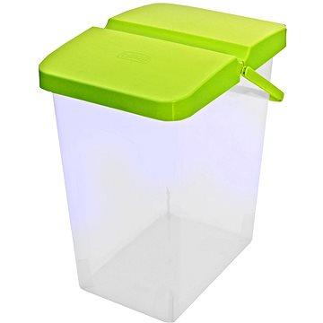 Branq Univerzální kontejner (krmivo pro zvířata, prací prášek) 10l (P1311)