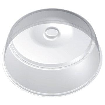 Branq Poklice do mikrovlnné trouby (P2110)