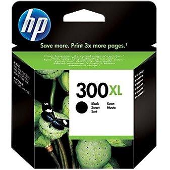 HP CC641EE č. 300XL