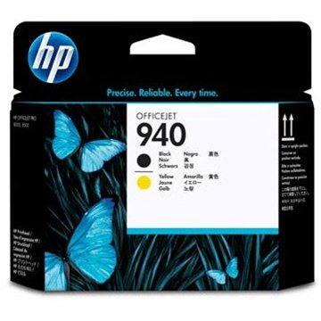 HP C4900A č. 940