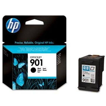 HP CC653AE č. 901