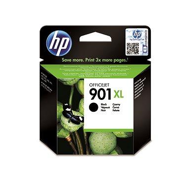 HP CC654AE č. 901XL