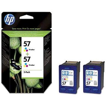 HP C9503AE č. 57