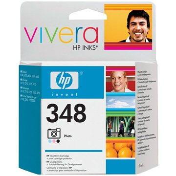 HP C9369EE č. 348