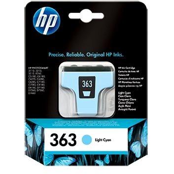 HP C8774EE č. 363