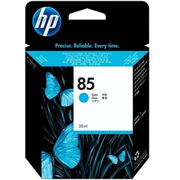HP C9425A č. 85