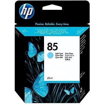 HP C9428A č. 85